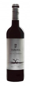 Tamaral Roble DO